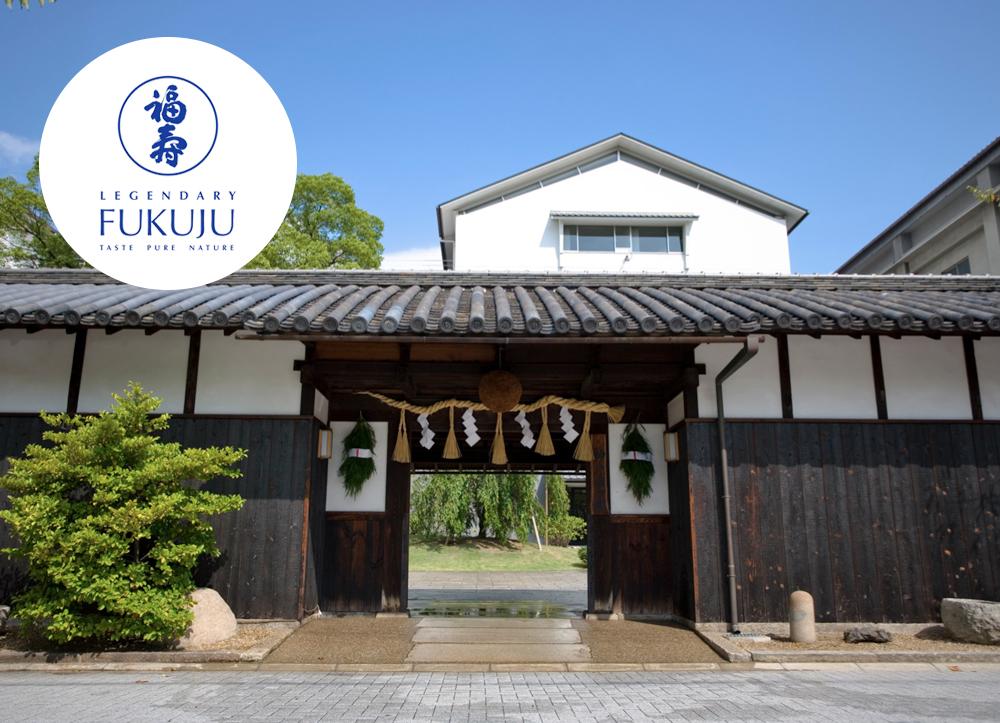fukujyu04