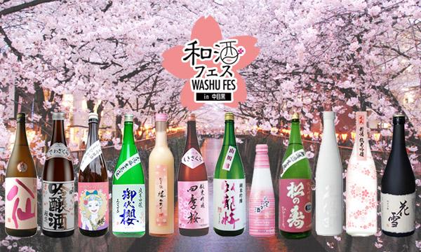 PM_washu12_600x360