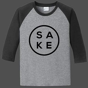 sakeba_01